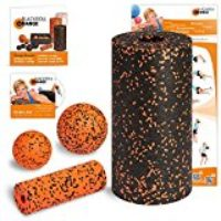 Blackroll Orange Starter Set Standard