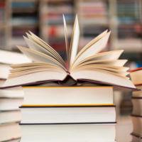 Bücher Faszientraining